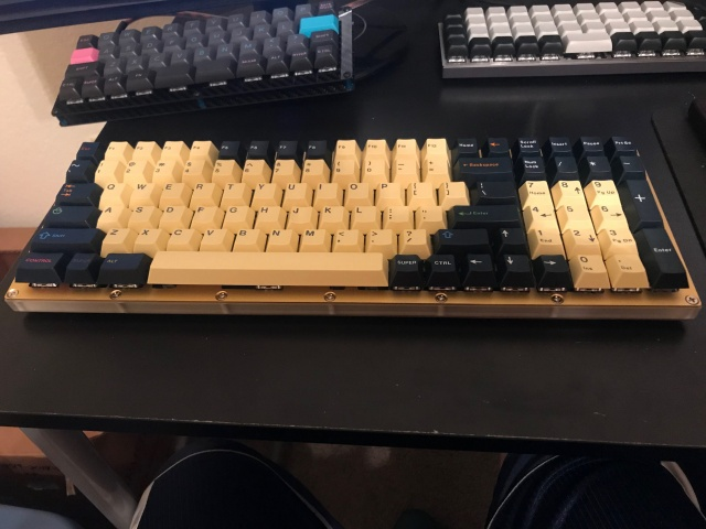 Mechanical_Keyboard111_16.jpg