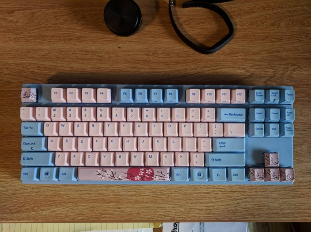 Mechanical_Keyboard111_21.jpg