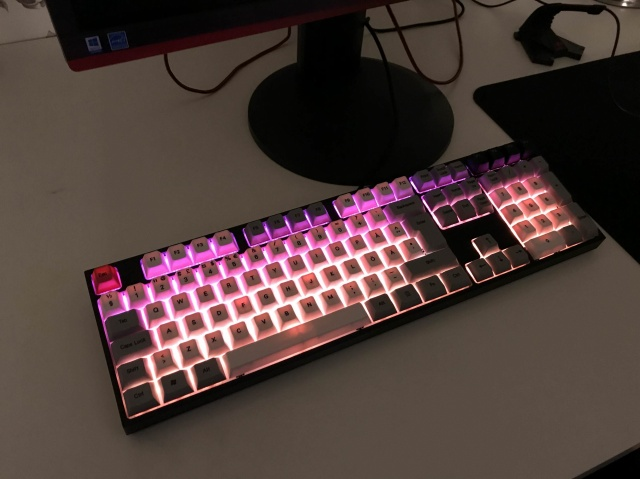 Mechanical_Keyboard111_24.jpg