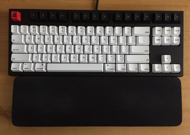 Mechanical_Keyboard111_31.jpg