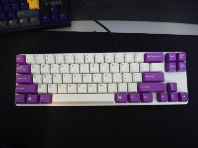 Mechanical_Keyboard111_38.jpg