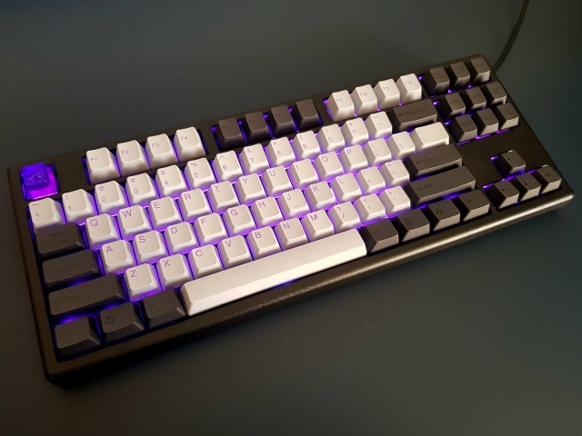 Mechanical_Keyboard111_40.jpg