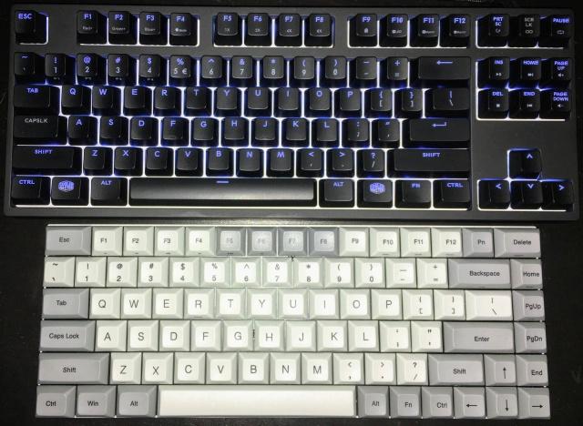 Mechanical_Keyboard111_44.jpg