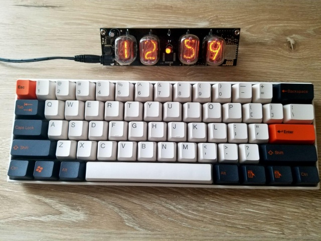 Mechanical_Keyboard111_45.jpg