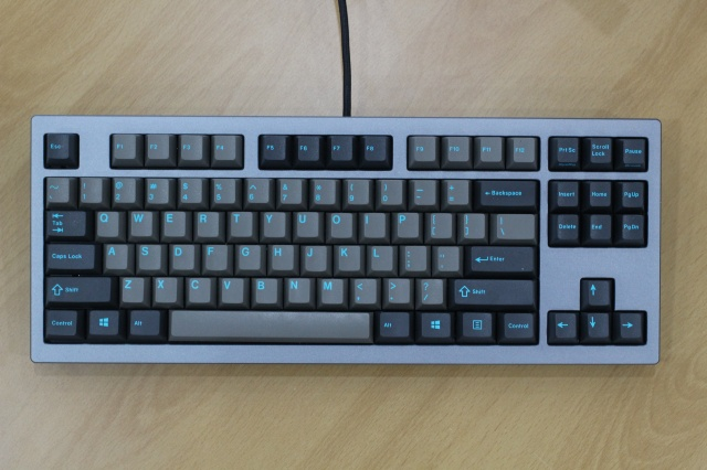 Mechanical_Keyboard111_53.jpg