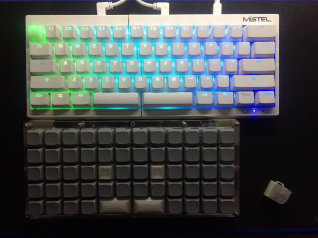Mechanical_Keyboard111_60.jpg