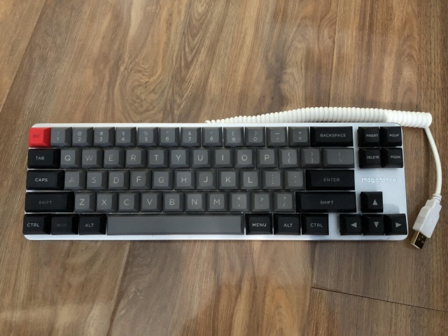 Mechanical_Keyboard111_64.jpg
