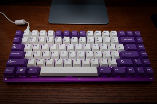 Mechanical_Keyboard111_65.jpg