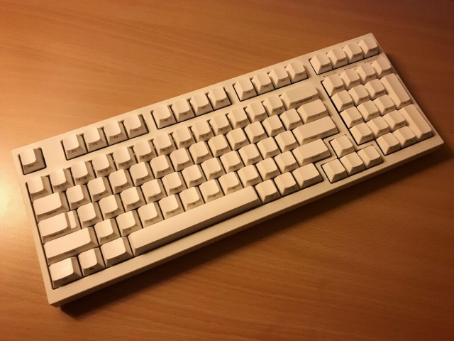 Mechanical_Keyboard111_67.jpg