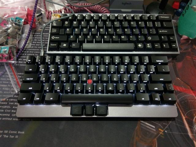 Mechanical_Keyboard111_71.jpg
