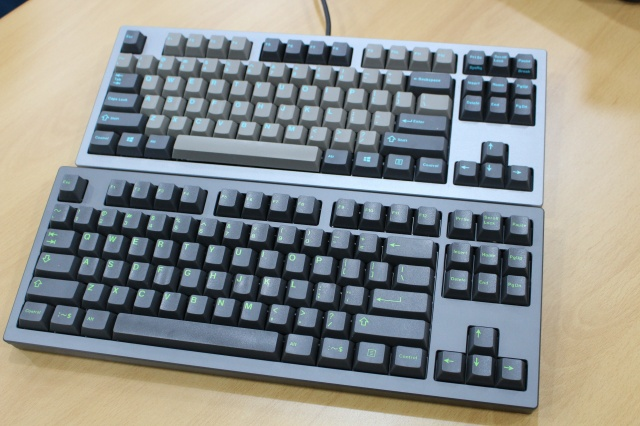 Mechanical_Keyboard111_75.jpg