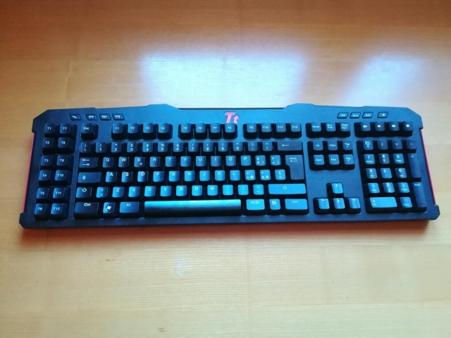 Mechanical_Keyboard111_76.jpg