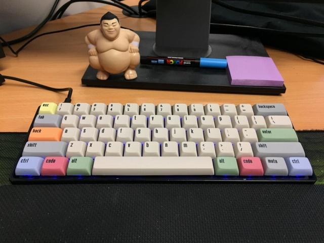 Mechanical_Keyboard111_77.jpg