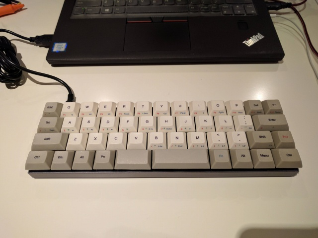 Mechanical_Keyboard111_87.jpg