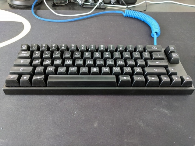 Mechanical_Keyboard111_97.jpg