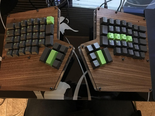 Mechanical_Keyboard111_99.jpg