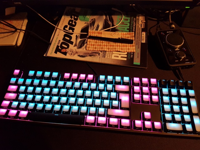 Mechanical_Keyboard112_04.jpg