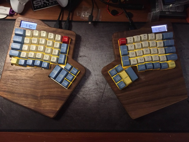 Mechanical_Keyboard112_05.jpg
