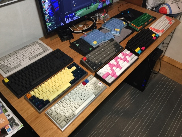 Mechanical_Keyboard112_07.jpg