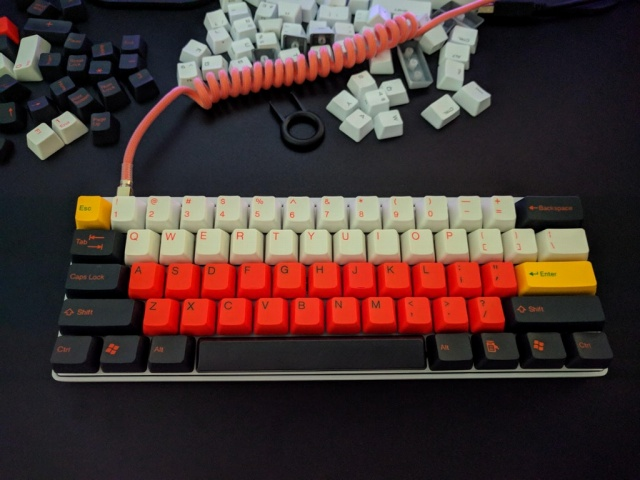 Mechanical_Keyboard112_08.jpg