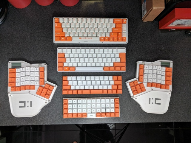 Mechanical_Keyboard112_100.jpg