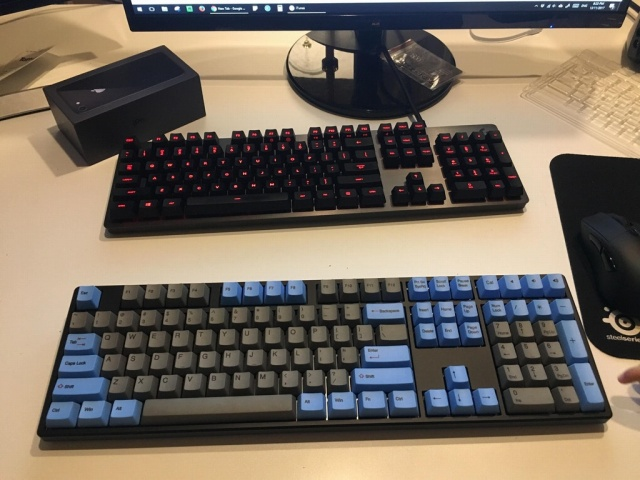 Mechanical_Keyboard112_12.jpg