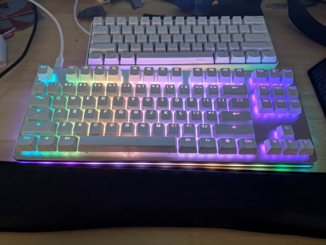 Mechanical_Keyboard112_18.jpg