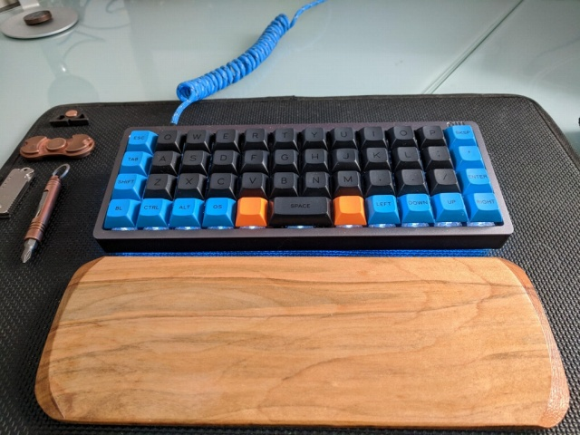 Mechanical_Keyboard112_20.jpg