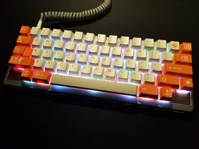 Mechanical_Keyboard112_22.jpg