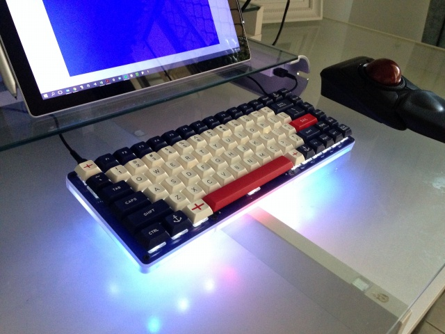 Mechanical_Keyboard112_23.jpg