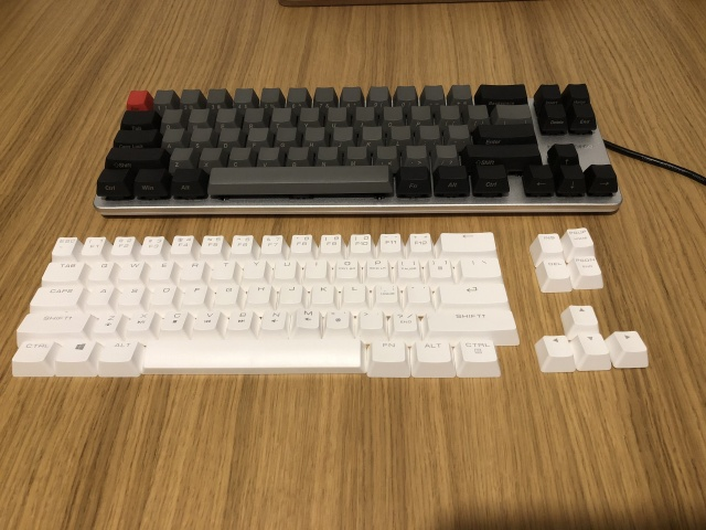 Mechanical_Keyboard112_27.jpg