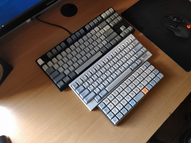 Mechanical_Keyboard112_31.jpg