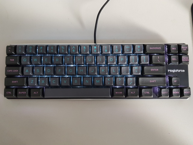 Mechanical_Keyboard112_38.jpg