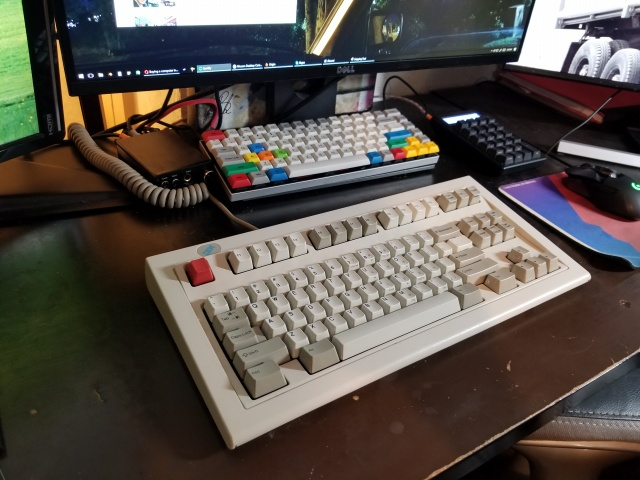 Mechanical_Keyboard112_39.jpg