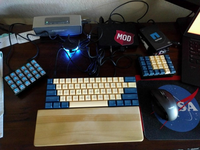 Mechanical_Keyboard112_40.jpg