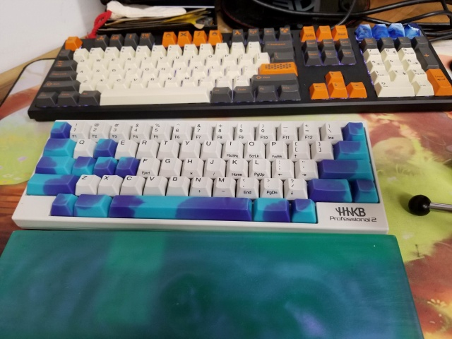Mechanical_Keyboard112_42.jpg