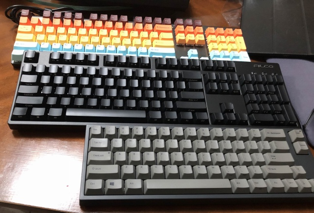 Mechanical_Keyboard112_45.jpg