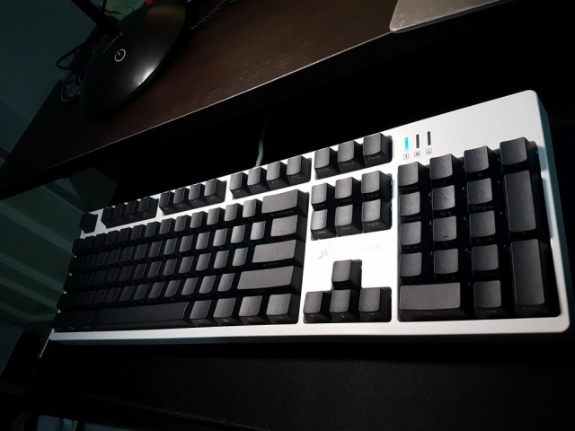 Mechanical_Keyboard112_48.jpg
