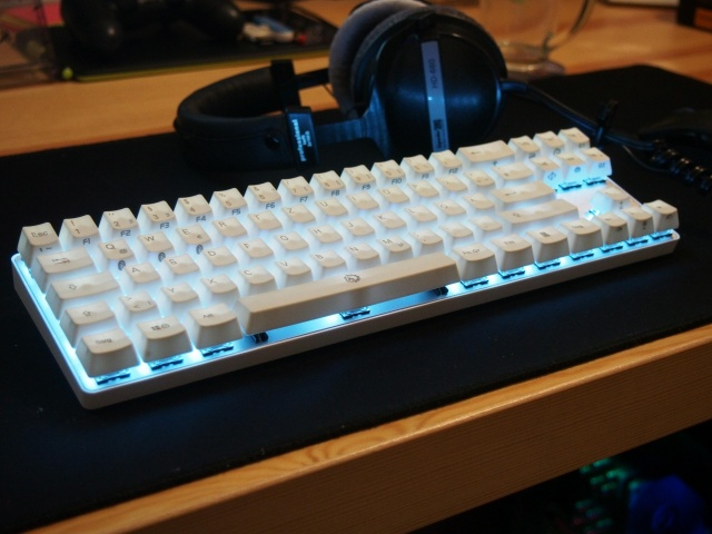 Mechanical_Keyboard112_50.jpg