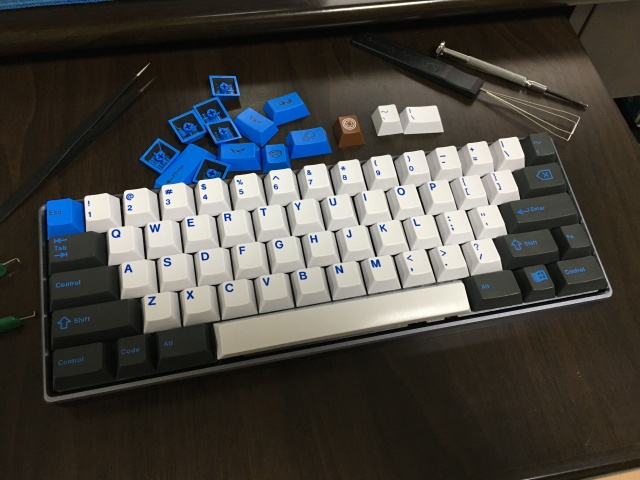 Mechanical_Keyboard112_53.jpg