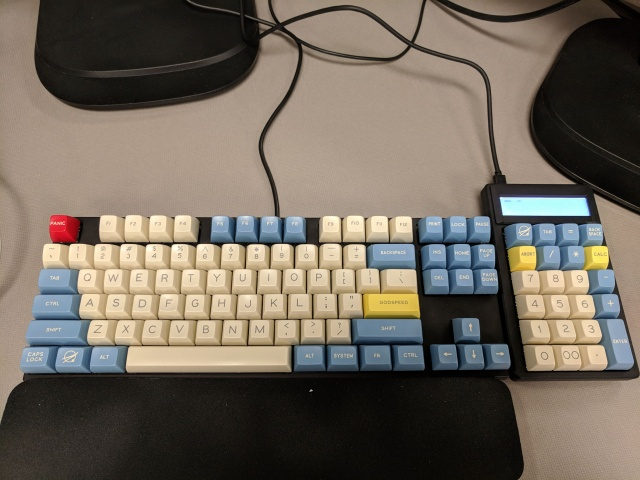 Mechanical_Keyboard112_61.jpg