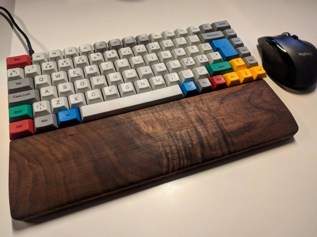Mechanical_Keyboard112_63.jpg