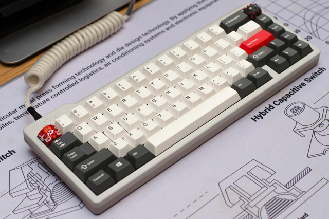 Mechanical_Keyboard112_64.jpg
