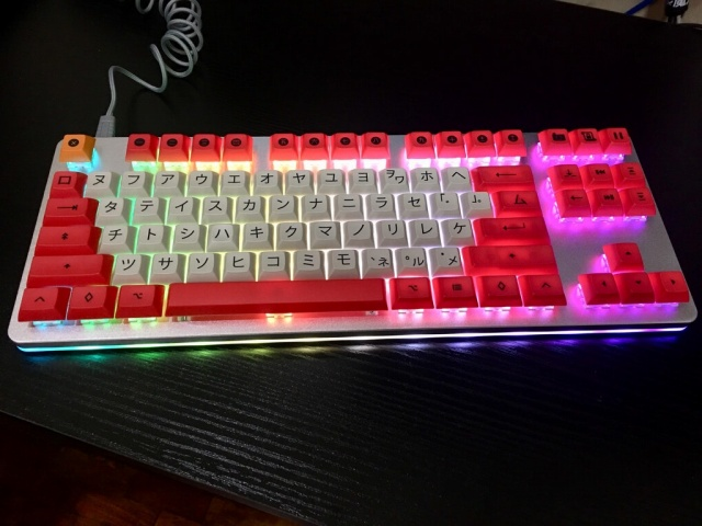 Mechanical_Keyboard112_65.jpg