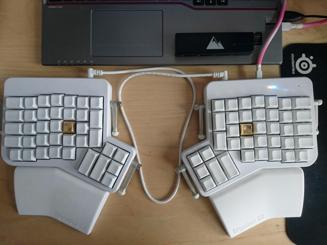 Mechanical_Keyboard112_68.jpg