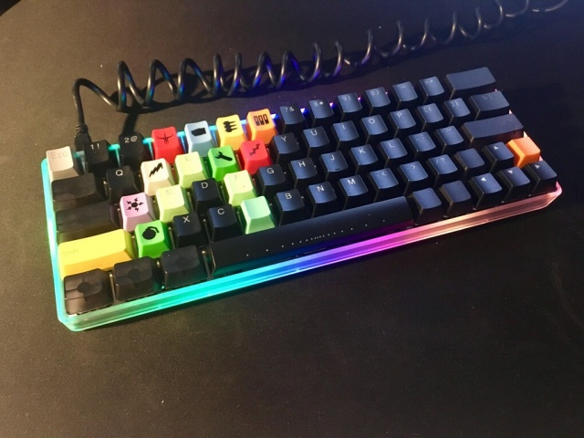 Mechanical_Keyboard112_69.jpg