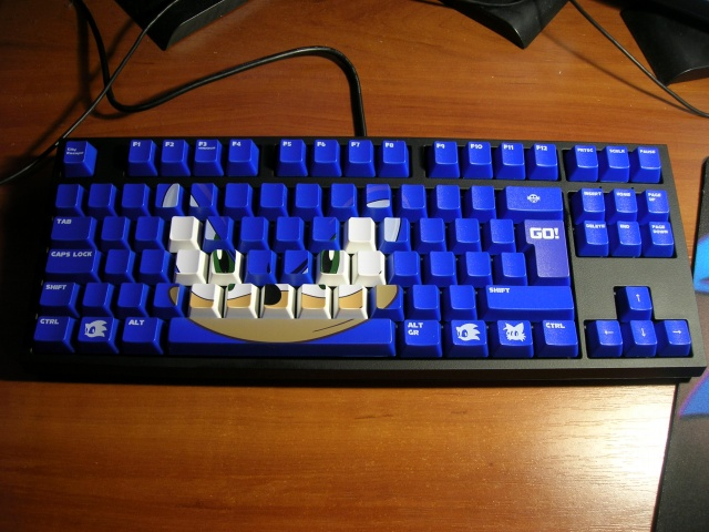 Mechanical_Keyboard112_70.jpg
