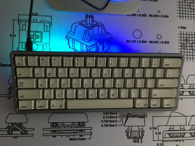 Mechanical_Keyboard112_71.jpg
