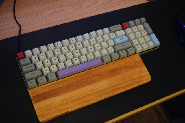 Mechanical_Keyboard112_73.jpg