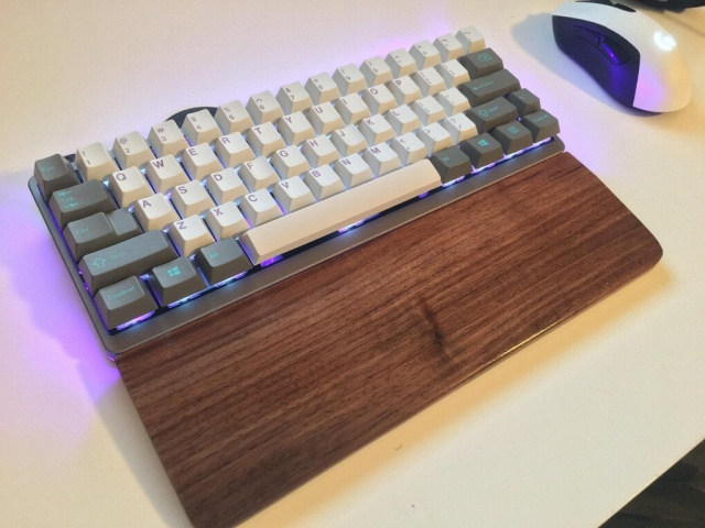 Mechanical_Keyboard112_75.jpg